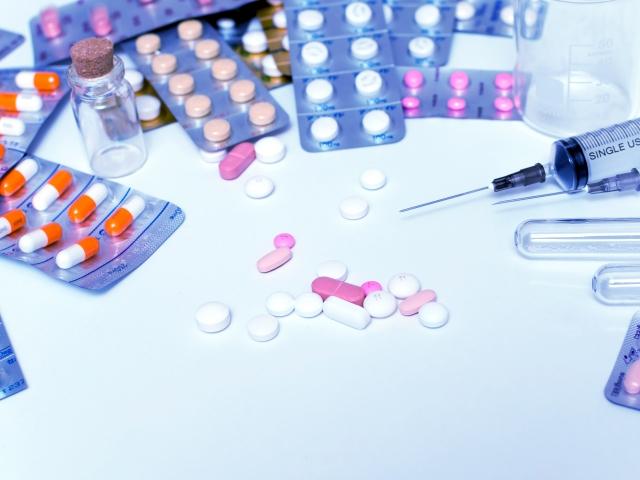 PRP(多血小板血漿)注射の仕組みと効果|ペニス増大サプリとの違い