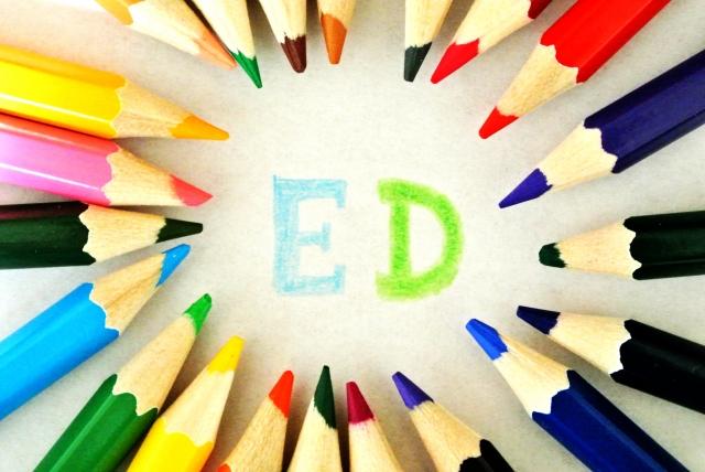 ED治療の仕組みと効果|ペニス増大サプリとの違い